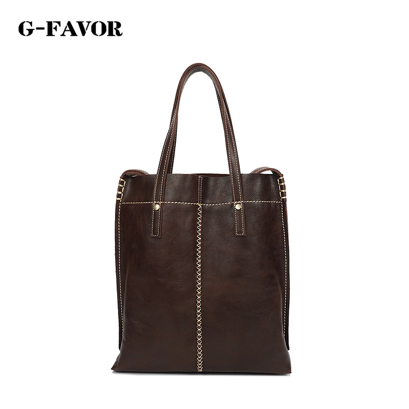 Bags Handbags Women Famous Brands Shoulder Bag Female Bags Women Handbag Women bolsa feminina bolsos mujer de marca famosa 2016 mtenle leather bags handbags women s famous brands bolsa feminina big casual women bag female tote shoulder bag ladies large fi