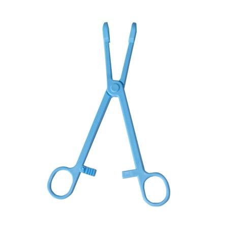 30 pcs lote ferramenta de posicionamento da cabeca de perfuracao forceps pinca hemostatica pinca cirurgica