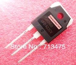 SGH80N60UFD G80N60 УФО 80A 600 V