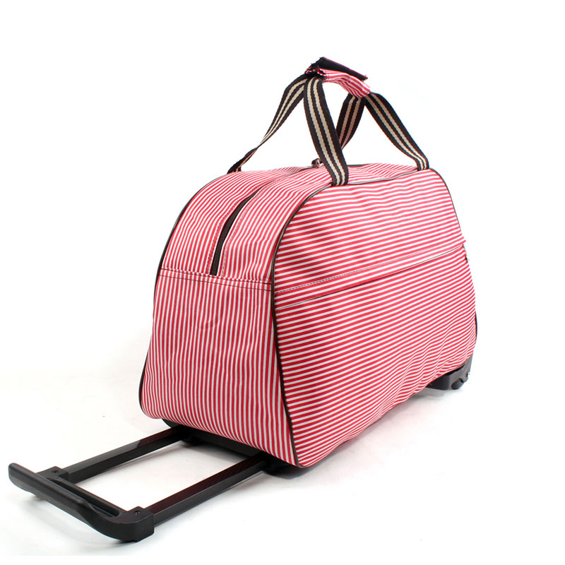 sac chassi placa pacote Modelo Número : Women Travel Bags