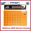 Wholesale High Quality and Cheap Price 49 port usb hub  special for bitcoin litecoin mining