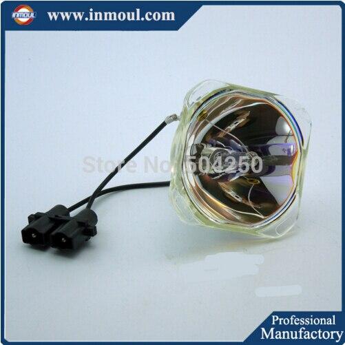 XL-2400U de lampe nue de projecteur de haute qualité/XL2400U pour SONY KF42/KF46 TV de Projection avec le brûleur Original de lampe du japon Phoenix