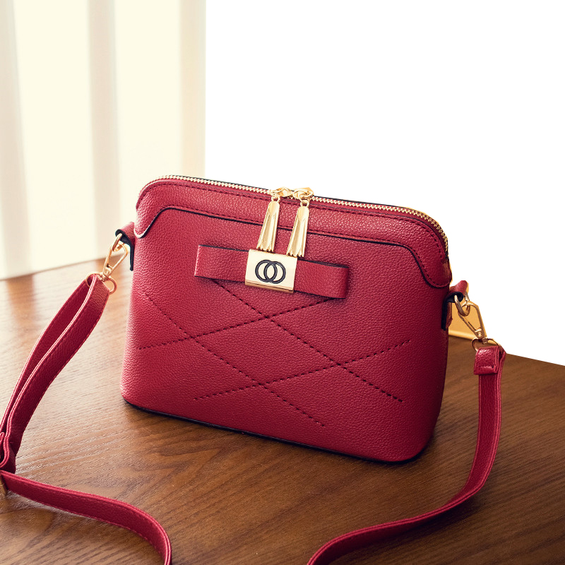 para as mulheres sacolas de Size : Small Bag