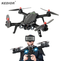 MJX Bugs 6 Professional Racing RC Drone with Camera HD 720P FPV Live Video Quadcopter RTF KEDIOR X8SW Hero 3