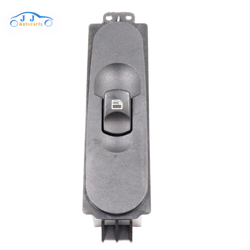 Window Control Switch For MERCEDES-BENZ SPRINTER VW CRAFTER 2006-2015