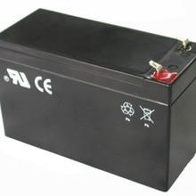 Высокое качество для TPS-2 батареи | Замена для TPS-2 желтуха метр батареи