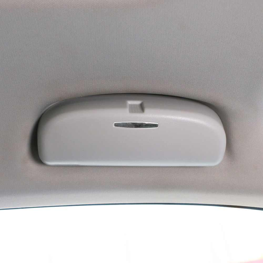 6287411f577a Detail Feedback Questions about Color My Life Stainless Steel Car ...