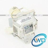 9E.Y1301.001 Original projector lamp for BENQ MP512/MP512ST/MP522/MP522ST Projector