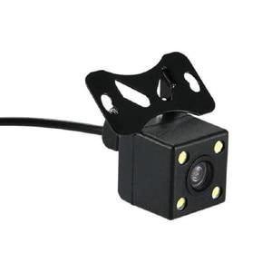 Image 2 - راديو سيارة 2020 MP3 MP5 مشغل موسيقى الصوت مزدوج 2 Din ستيريو سيارة MP5 مشغل MP3 راديو بلوتوث USB AUX + كاميرا وقوف السيارات جديد