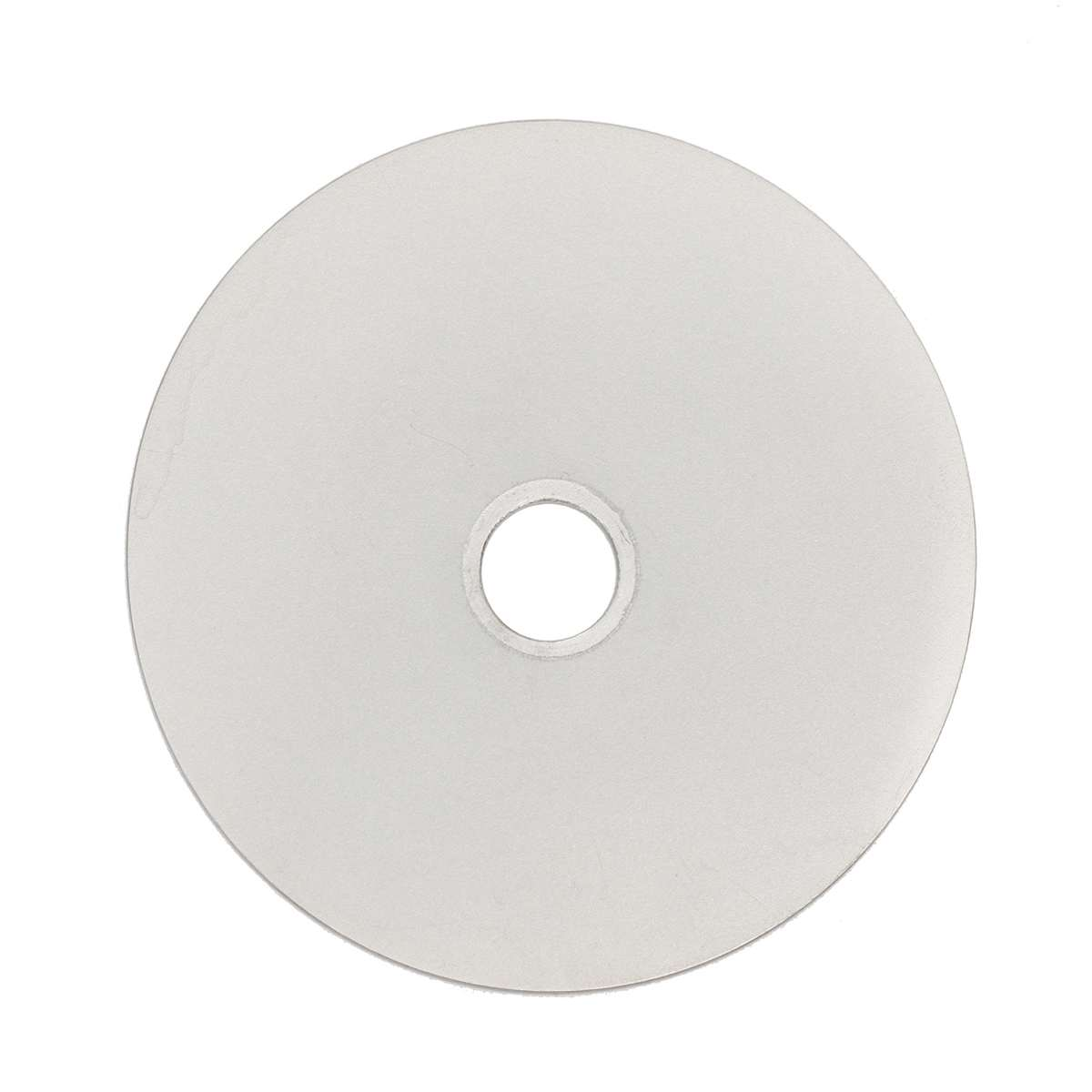 3000 Grit Diamond Coated Flat Lap Wheel Polishing Grinding Disc Grinding Wheel Rotary Tool Diamond Discs Accessories 4 Inch