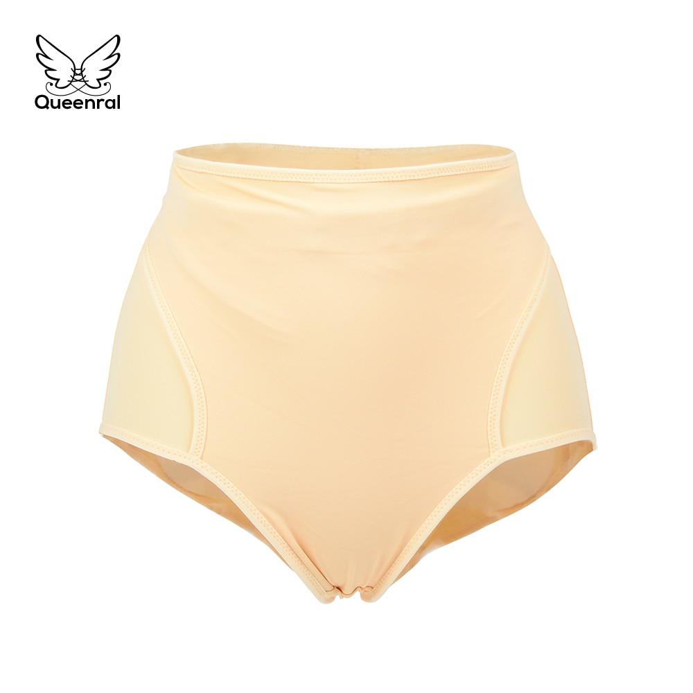 Buy butt lifter  Women Panties waist trainer Control Pants Slimming body shaper women bodysuit Belly Slimming Sheath Tummy Control
