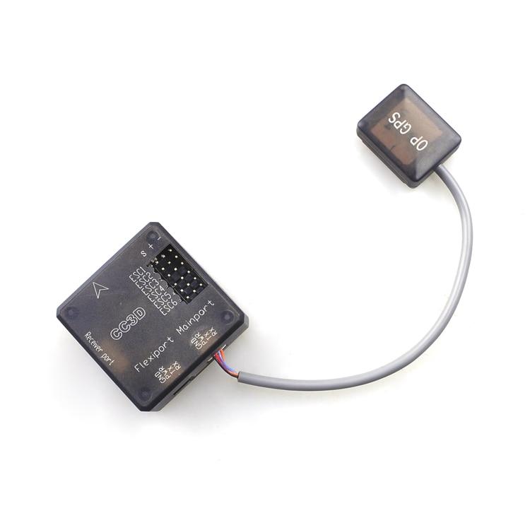 free shipping op nz nz32 gps for cc3d \u0026atom \u0026 cc3d revolutionfree  shipping op