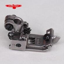 Прижимная лапка для швейной машины C007E-W512 Серебряная Стрела(3*5,6) P0216