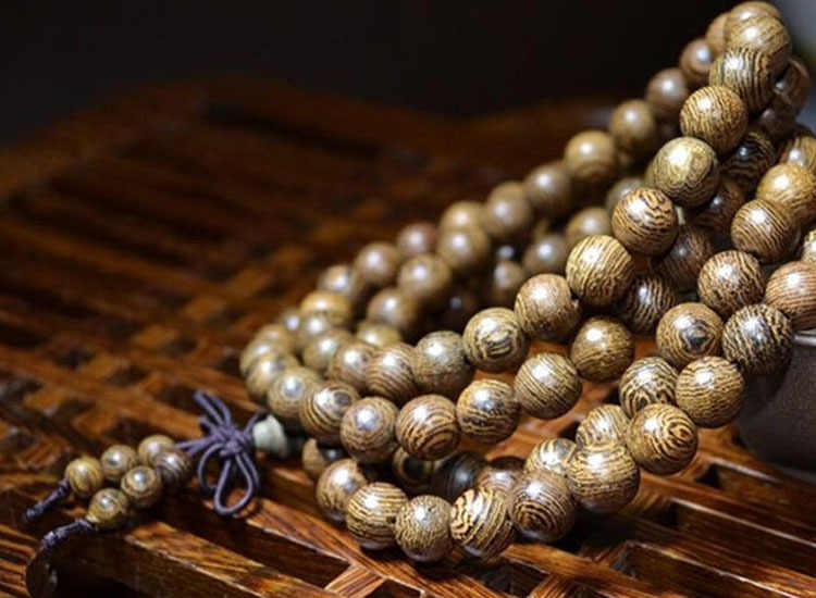 جديد مجوهرات العرقية ينجي الخرز أساور للنساء والرجال خمر سوار ، نقي اليدوية الخشبية المجوهرات الرياح وطني سوار