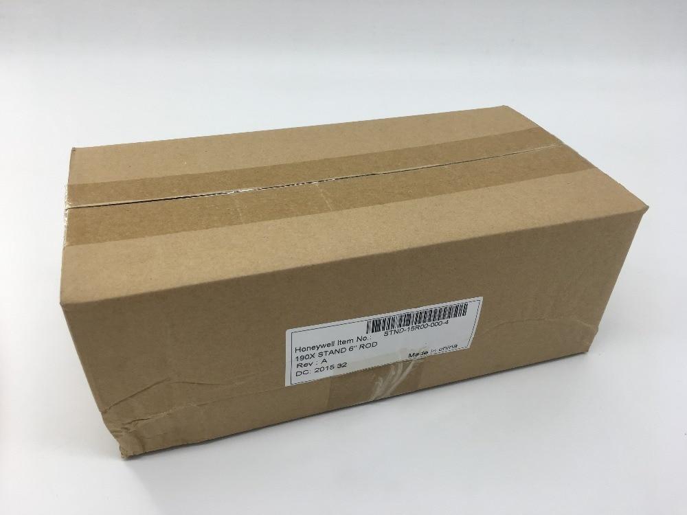 Brand New Original Honeywell 1900GSR 1900GDH Stand PN: STND-15R00-000-4
