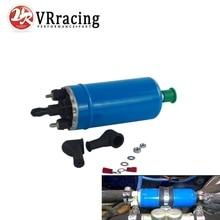 VR RACING- электрический топливный насос 0580464038 для Renault/Alfa peugeot/Opel VR-FPB004