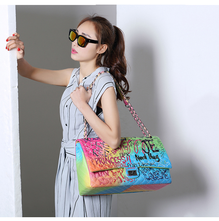 women handbags1