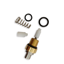 AC9091 High pressure airforce condor pcp talon ss constant valve accessories  for Z