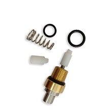 High pressure airforce condor pcp talon ss constant pressure valve accessories Drop Shipping