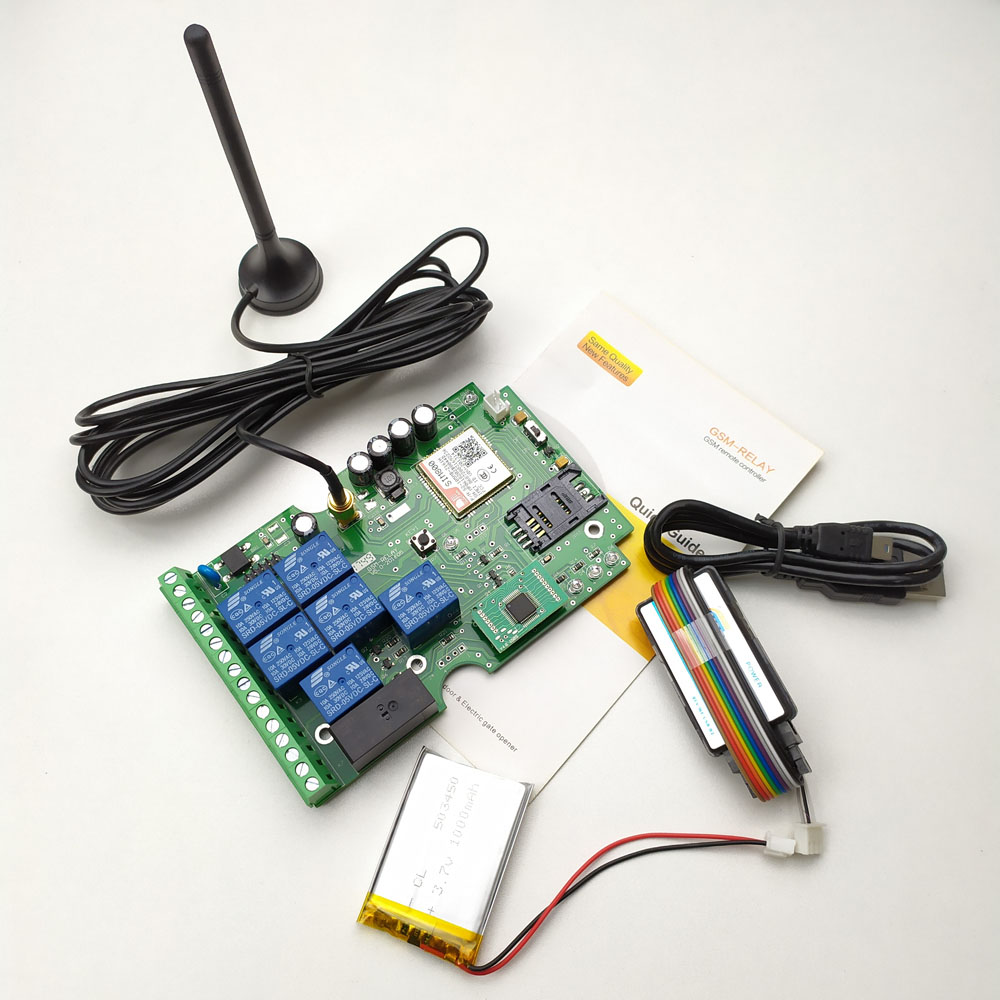 BESDER 1080P PTZ Speed Dome IP Camera Outdoor Security Camera 4X Digital Zoom IR Night Vision