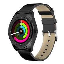 Z4 Smartwatch Android iOS Compatible IP67 Waterproof Heart Rate Monitor Smart Watch Sedentary Reminder Pedometer Remote Camera