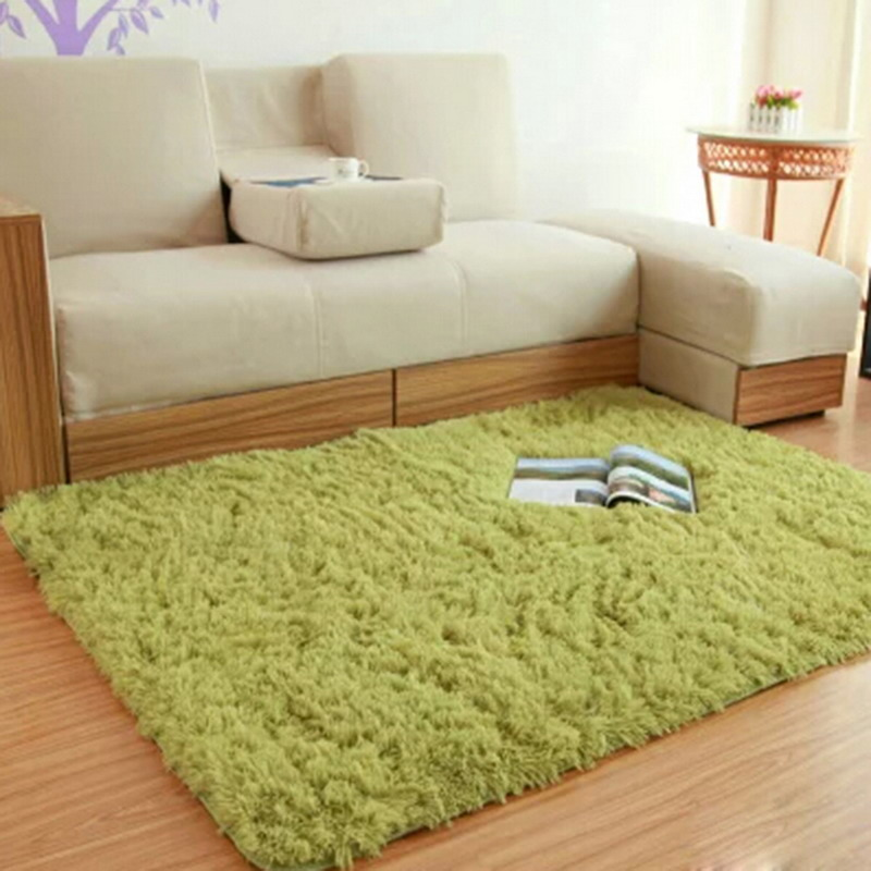 1pcs 80 120cm modern ღ ღ living living room kitchen mat