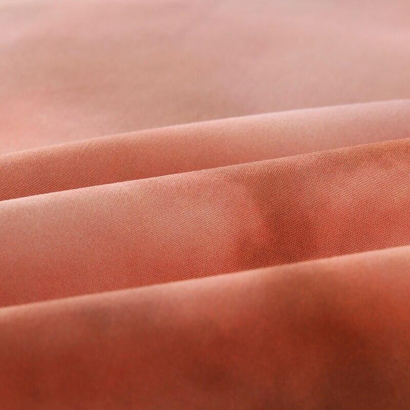 жылқы 3D төсектік жиынтығы Басып - Үй тоқыма - фото 3
