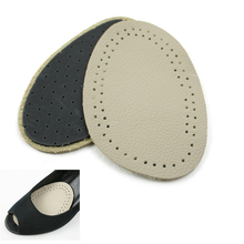 Women Forefoot Front Half Insoles Shoes Pads Cushions High Heel Pads Inserts недорого
