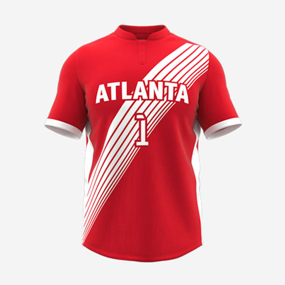 Design t shirt soccer - Latest Design Kids Adult S Football Jersey Shirt Soccer Jerseys Can Customized Breathable Dry Fit Men