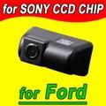 Auto Rückfahrkamera Einparkhilfe Hilfslinien para Ford Transit câmera Transporter