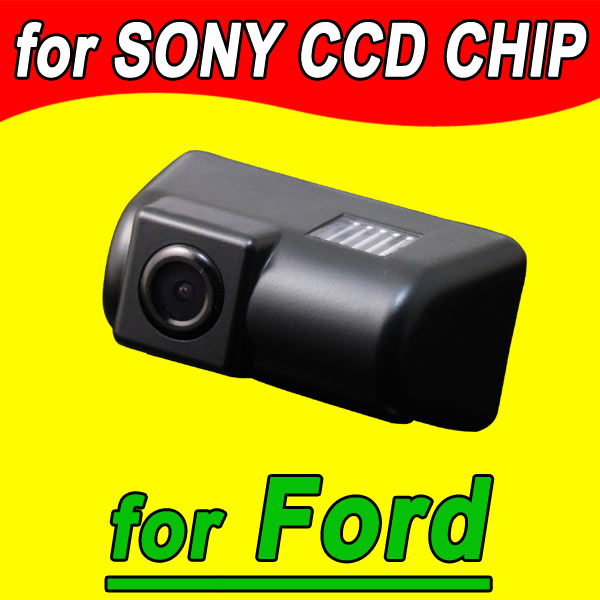 CCD auto car rear view font b camera b font for Ford Transit Transporter back up