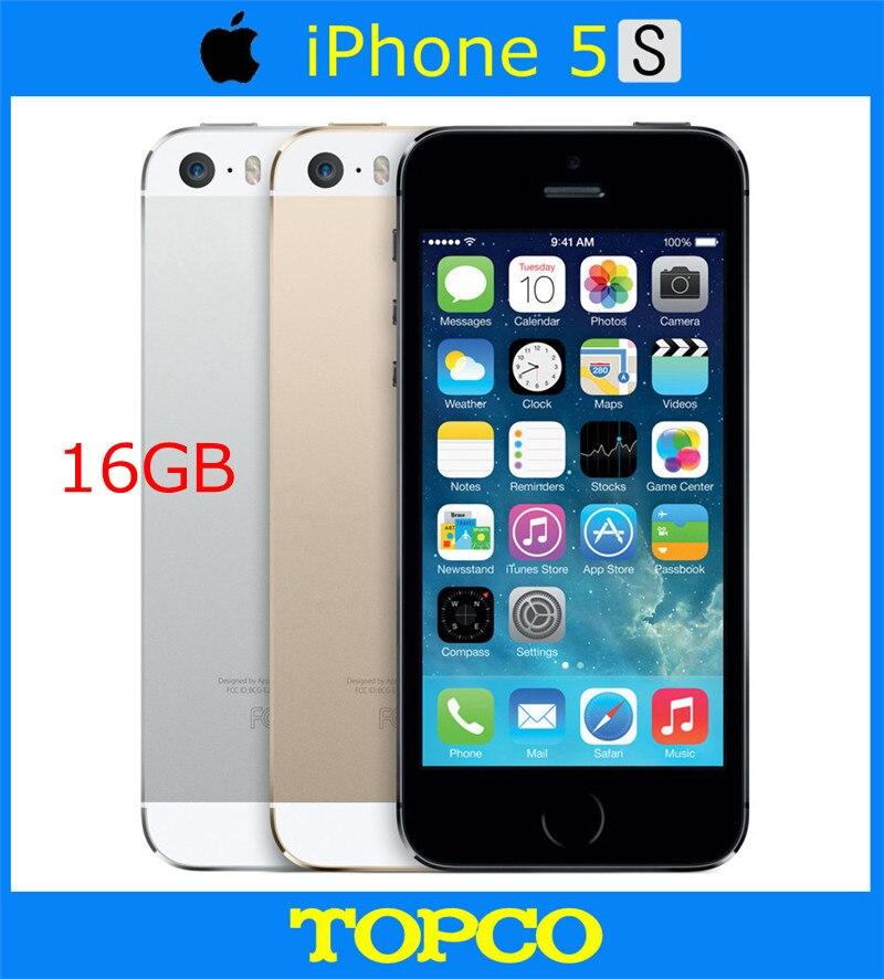 Handy Aus China Wie Iphone