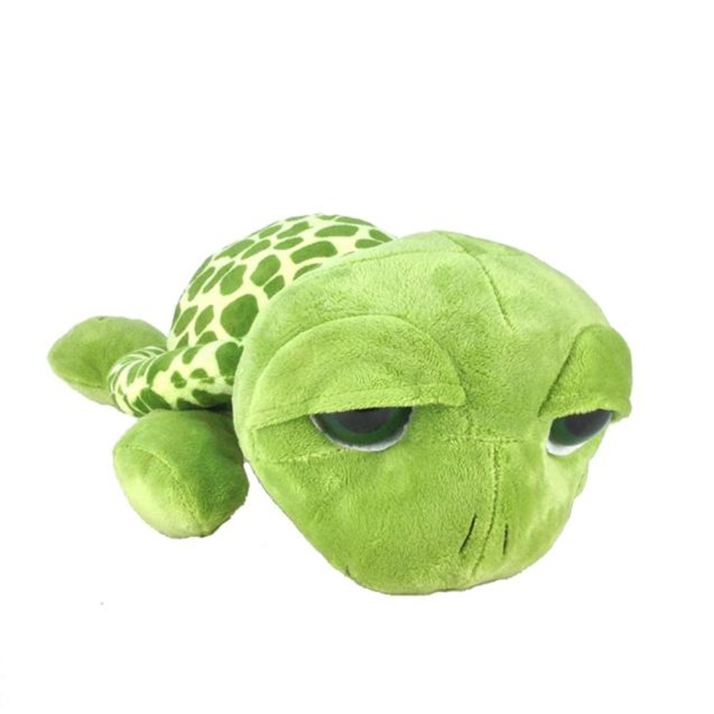 Cute Sell Meng Turtle Plush Play Toy Gifts For Children Giant