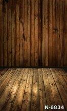 camera fotografica Photography Studio Background 150X200cm Children Props Wooden Photos Studio Photography