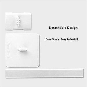 Image 5 - Alloy Headphone Stand Stable Headset Bracket Display Shelf Computer Gaming Holder Rack Non slip Earphone Vertical Bracket Hanger