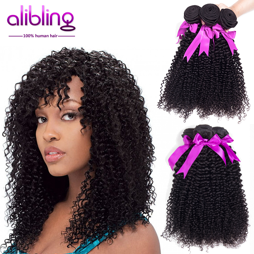 Human Hair Weave Sew In 2018 Images Pictures Virgin Remy Sew