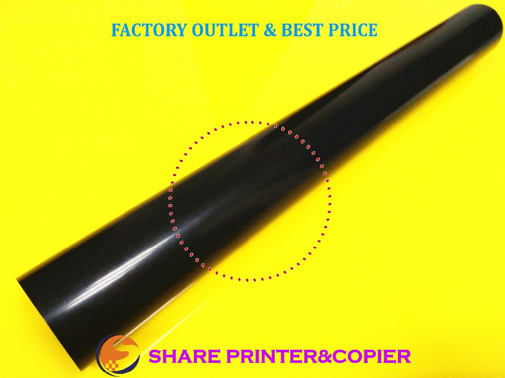 5PS long life fuser film sleeve FK 1150 For KYOCERA ECOSYS P2235dn P2235dw M2540 M2040dn M2640