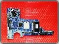 638856-001 portátil para g4 g4-1000 g6 g7 madre del ordenador portátil para hp g4 g7 g4-1000 g7-1000 laptop motherboard. ddr3.fully probado