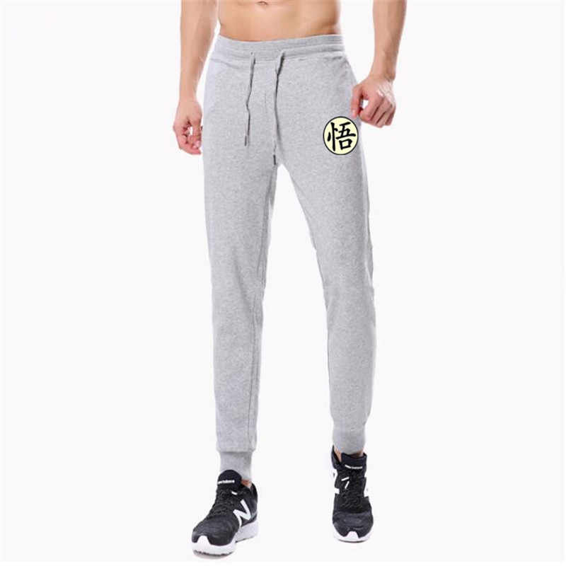 Новый бренд печати логотипа тренажерные залы для мужчин джоггеры повседневные мужские тренировочные брюки джоггеры брюки мужские спортивная одежда штаны для бодибилдинга