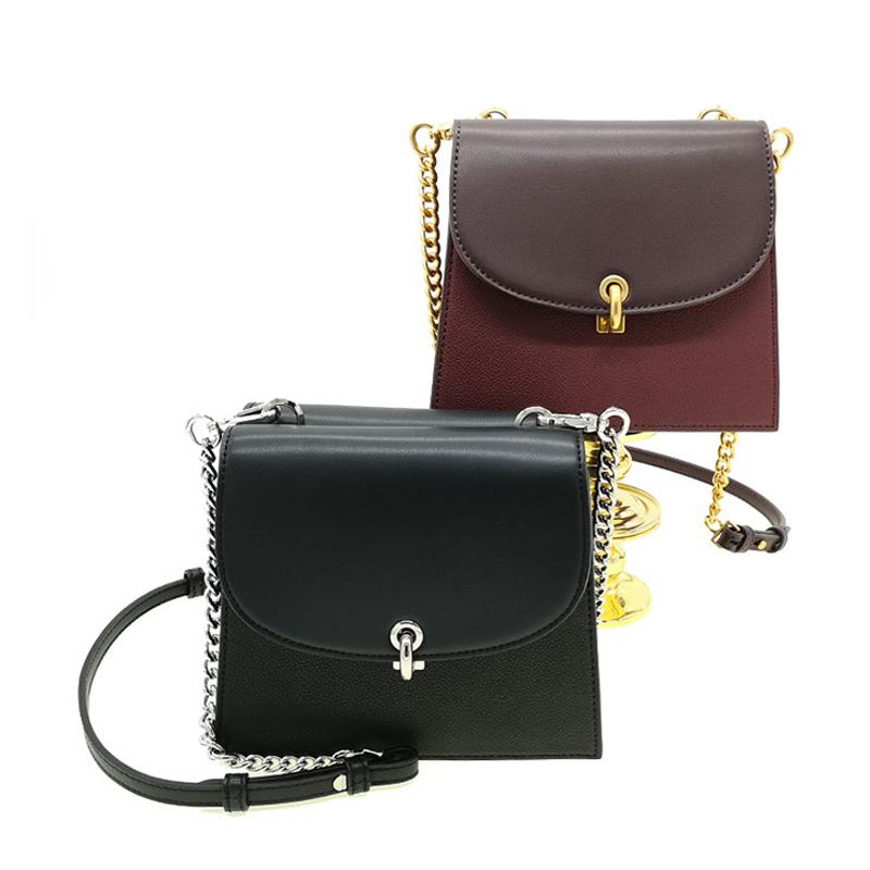 2019 New Small PU Leather Shoulder Bag Female Simple Messenger Bag Retro Casual Square Package Fashion Sac a Main Femme2019 New Small PU Leather Shoulder Bag Female Simple Messenger Bag Retro Casual Square Package Fashion Sac a Main Femme