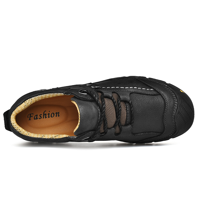 Men's Outdoor Shoes  2