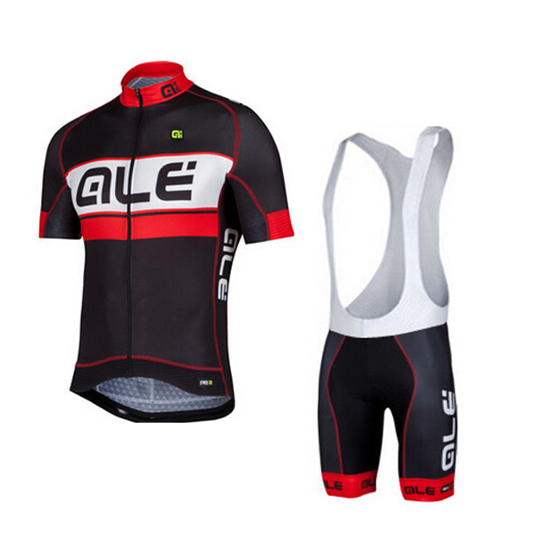 Ale Cycling outfits for men Summer Short Sleeve Bike Jersey Bib sets Racing Bicycle Suit MTB Team Sportswear Red nuckily ma008 mb008 men short sleeve bicycle cycling suit