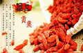 Hot Sale 100g dried Goji Berries for Herbal sex, Goji berry(Wolfberry) herbal medlar Tea Organic green food for health care