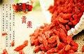 Venda quente 100g secas Goji Berries de Ervas sexo, a baga de Goji (Goji) de ervas de Chá nêspera Orgânica alimento verde para a saúde
