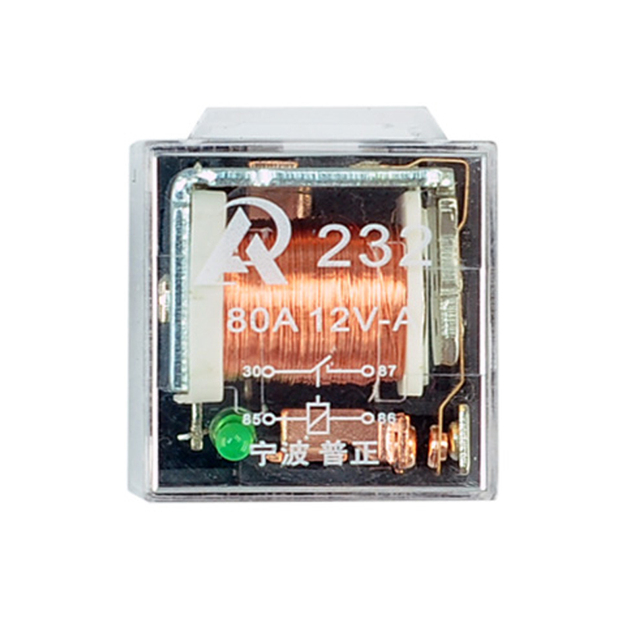 5 Set Car Relay & Socket SPST 4 Pin 4P 4 Prong 4 Wire 12V 80A 80 A  Prong V Relay Wiring on protective relay, 4 pole switch wiring, electric motor, starter solenoid, hall effect sensor, 5 prong relay wiring, solid-state relay, 4 prong starter relay, relay logic, mercury relay, power-system protection, 4 prong relay harness, motor soft starter, 4 prong horn relay, reed relay, reed switch,