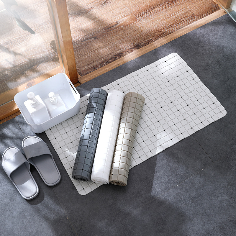 no-slip math carpet (8)