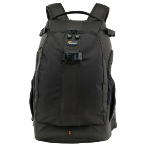 Image 2 - wholesale Lowepro Flipside 500 aw FS500 AW shoulders camera bag anti theft bag camera bag with Rain cover