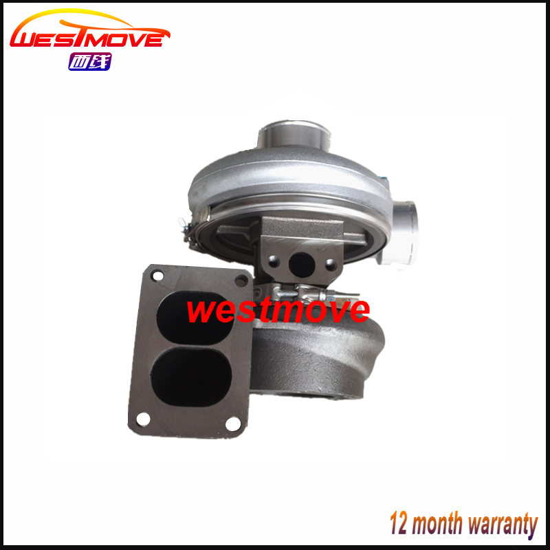 4LGK turbo 3503044 269962 324549 326588 261228 262248  turbocharger for Scania 141 142 143 ERF Truck engine : DSC14 DS14 8 LXCT