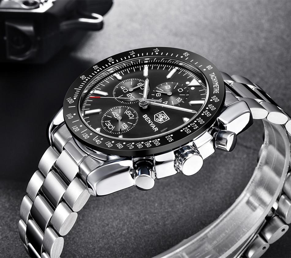 Men-Watches-1_02
