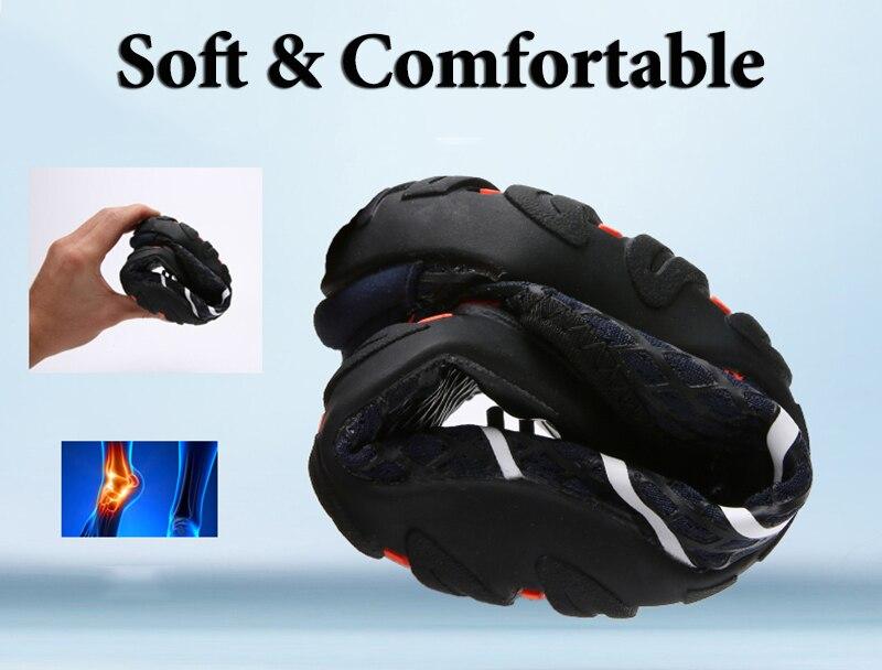Aqua Sapatos Mulher Mergulho Natação Meias Chinelos Barefoot Tenis Masculino